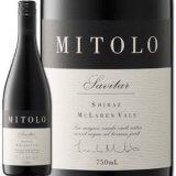 mitolo1