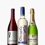 wine_select6