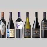 モンテスにメッセージを送れば52380円相当のワインとリーデルワイングラスが当たるプレゼントキャンペーン中。エノテカ・オンライン