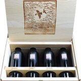楽天スーパーセールで幻のカルトワイン「スクリーミング・イーグル」が半額。1本30万円、セカンドは8本63万円など。安い……