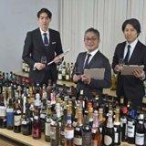Amazonでワイン王国監修企画。高評価100本がレジで10%OFF。1位はジュヴレ・シャンベルタン