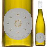 サッシカイアが手がける唯一の白ワイン「サマス」が2800円で販売中。イタリアワイン専門店トスカニー